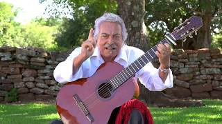 Download lagu Judiado da Idade   Pedro Ortaça (Videoclipe)