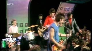 The Undertones - You've Got My Number