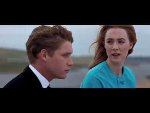 On Chesil Beach Official Trailer