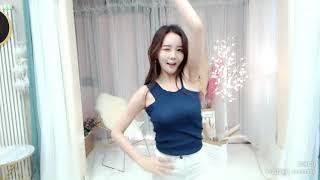 【KPOP Random Dance】【YY LIVE】【燃舞蹈】【Douyin】【抖音歌曲】【Artists Singing】【YY LIVE Shenqu】【YY神曲】 YY LIVE 熹恩