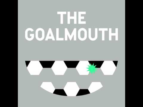 The Goalmouth Guide to Traveling the World