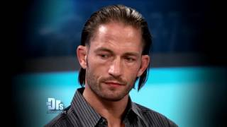 Drs Investigate: Beauty Supplement Scams!; Exclusive: MMA Fighter's Heartbreak