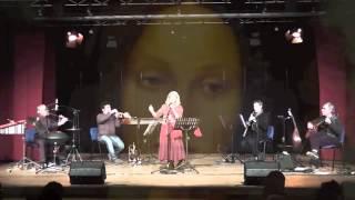 """""""Bella Maria"""" - Uaragniaun interpretano i Fratelli Mancuso, Bisceglie 2014"""
