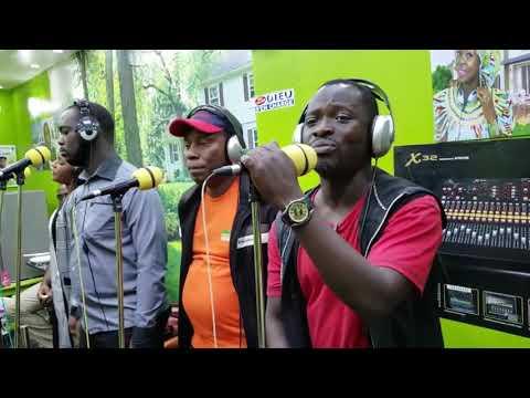 COTE D'IVOIRE: POLITIQUE- RHDP Unifié, PDS, FPI et le PDCI-RDA; Qui est sur les traces de Qui ?