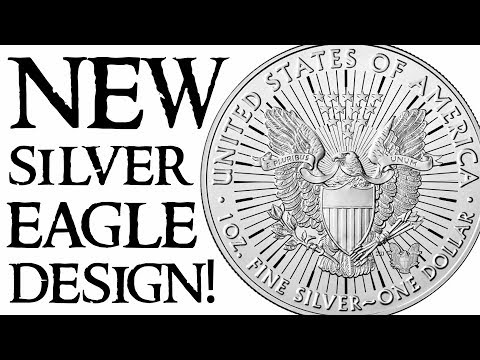 New American Silver
