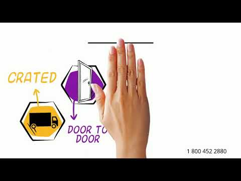 Auto Shipping Rates Georgetown, Texas | Cost To Ship