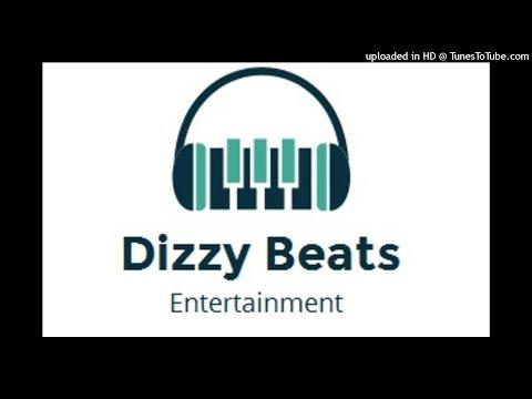 Dizzy Beats Entertainment - Beat 4 (2016 Hip Hop Beat Free)