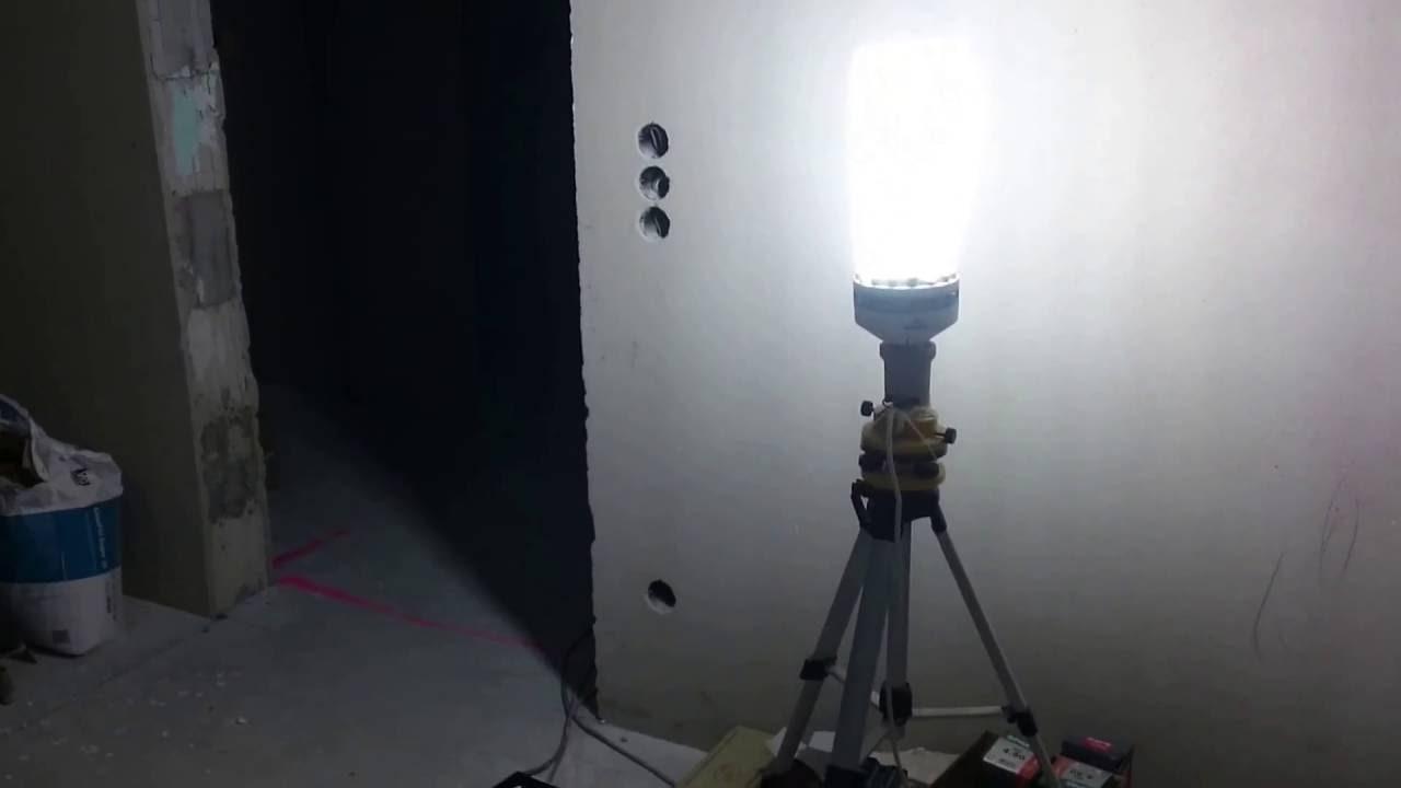 250w grow 8u 6500k cfl elektrox energiesparlampe baulampe baulicht 250w grow 8u 6500k cfl elektrox energiesparlampe baulampe baulicht baustrahler pflanzenlampe test parisarafo Choice Image