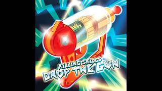 Killing Skills - Drop The Gun