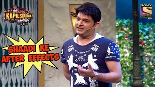 the kapil sharma show clips