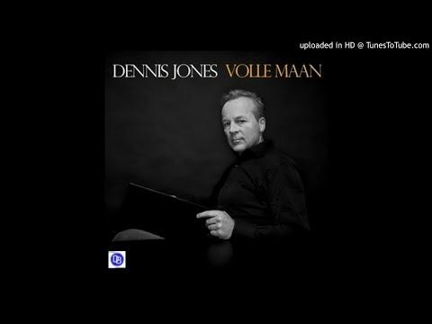 Interview Dennis Jones Delfsblauw 5 April 2018