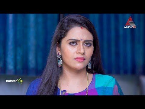 Seetha Kalyanam Episode 418 11-02-20 (Download & Watch Full Episode on Hotstar)