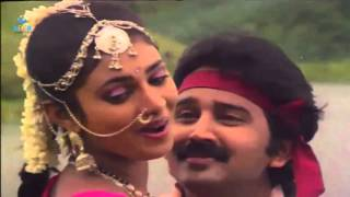 othayela pora pulla full song