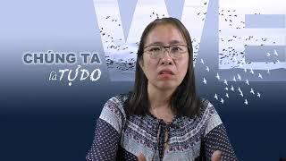Mẹ Nấm -13.9-Bộ trưởng Bộ CA thừa nhận mạng xã hội đáng sợ