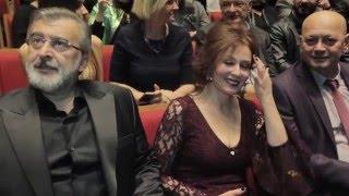 ''DELİBAL'' Filmi- Gala Söyleşi / Röportaj