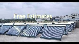 Solar Company Fort Monmouth Nj Solar Installation Fort Monmouth Nj