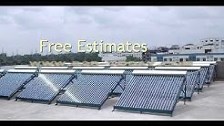 Solar Company Fort Monmouth Nj Solar Installation Fort Monmouth Nj