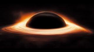 Black Hole Energy - Black Hole Aura Cleanse of Stress and Negative Energy