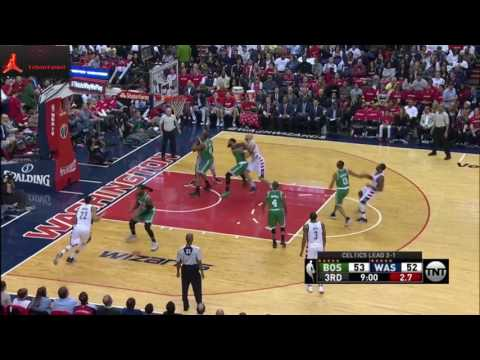 wizards-vs-celtics---full-game-|-highlights-|-720p-|-game-4-|-round-2-|2017-nba-playoffs