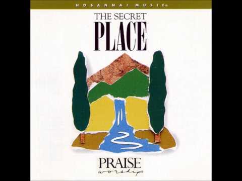 Kent Henry- Psalm 149 (Hosanna! Music)