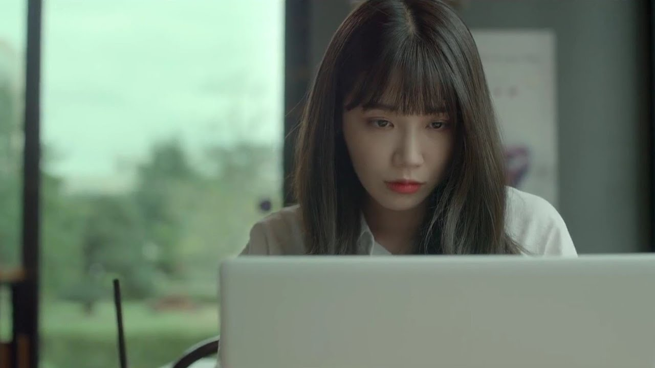 Download [엔딩] 0.0MHZ (주연: 정은지, 성열, 최윤영, 신주환, 정원창) ~Fight Scene~