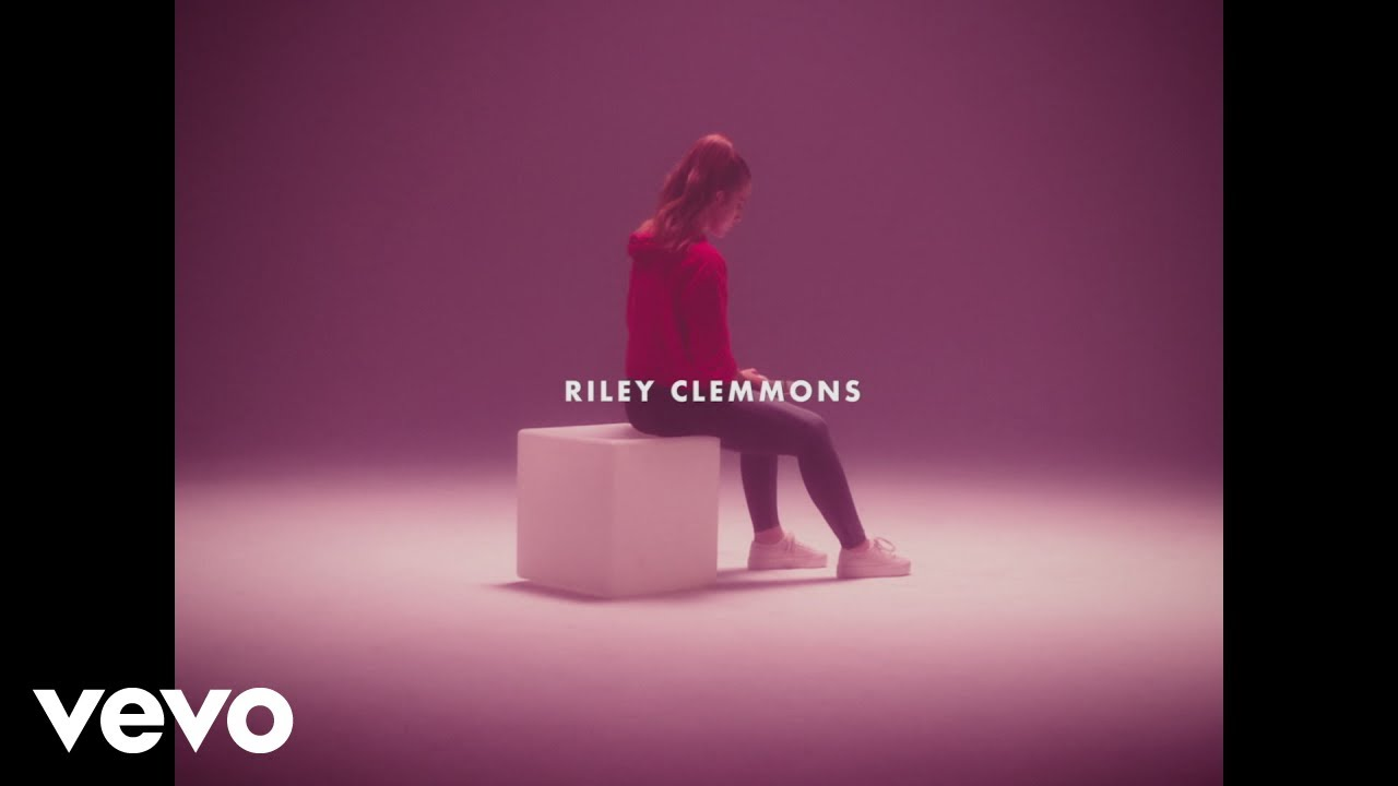 Riley Clemmons - Hold On