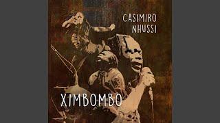 Ximbombo