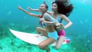 Digital Underground- Underwater Rimes (Remix)