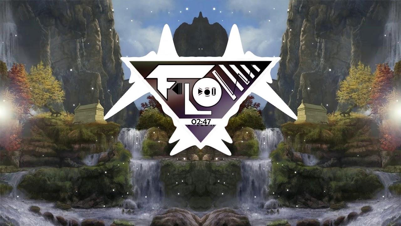 VỠ TAN – T.FLow (Dập Dìu Version) | TxNoLo (Marzllow Future) House Rmx