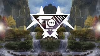 VỠ TAN - T.FLow (Dập Dìu Version)   TxNoLo Future House Rmx