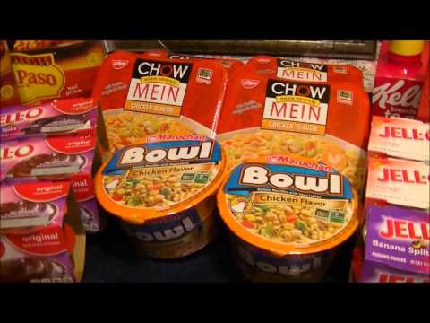 Homeland/Country Mart Grocery Deals