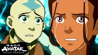 Avatar: The Last Airbender: Saving The Town thumbnail