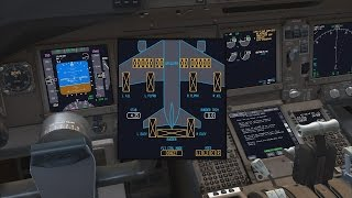 The Fly-By-Wire (FBW) System of the Boeing 777