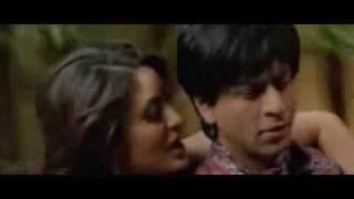 YEH MERA DIL DON Helen VS Kareena Kapoor