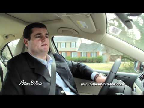 2011 VW Jetta-Greenville SC-Steve White VW