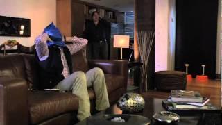 07 Trailer 2da Temporada LCLPB sin claqueta