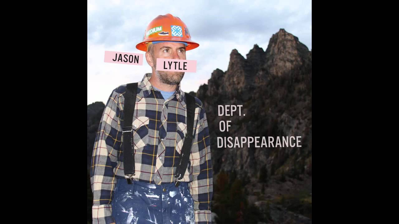 jason-lytle-matterhorn-antirecords