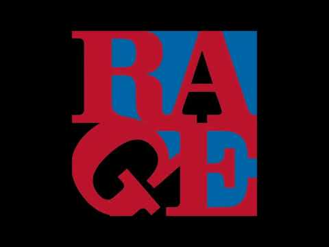 Rage Against the Machine Renegades Full Album