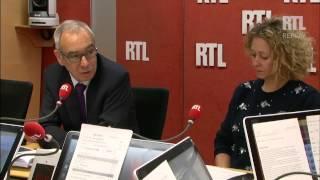 Quels sont les vrais métiers d'avenir ? - RTL - RTL