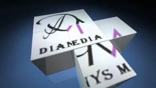 Anunturi Gratuite (www.anunturi-live.ro) : Realizare site web - Creare magazin online(, 2012-09-01T09:48:06.000Z)