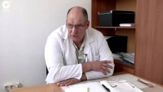 видео реабилитация онкологических больных
