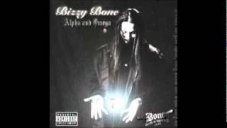Watch Bizzy Bone Sit Back Relax video