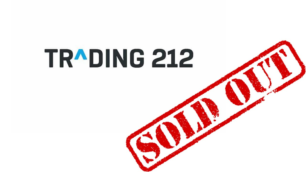 trading 212 criptovalute)