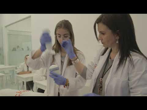 instalaciones-de-tÉcnico-superior-en-imagen-para-el-diagnostico-y-medicina-nuclear