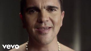 Juanes - Loco De Amor (La Historia)