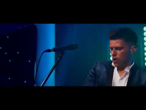 Rock Nation - Live Medley 2019 / Party Band South Wales