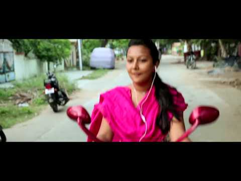 Donu Donu Video Song Maari - Tribute To Actor Dhanush