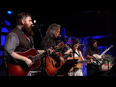 Music City Roots 5 17 2017 Youtube