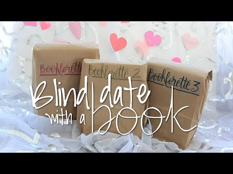 Blind Date with Slutty Sheila from YouTube · Duration:  7 minutes 32 seconds
