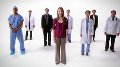 Make the Difference: Preventing Medical Trainee Suicide